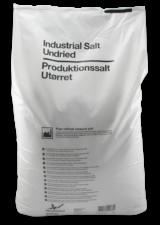 Magnesium Salt 25 kg