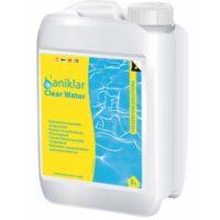 SANIKLAR Clear Water 3L 3D.w400.h400.fill