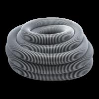 Vacuum slange 1