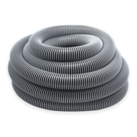 Vacuum slange 3