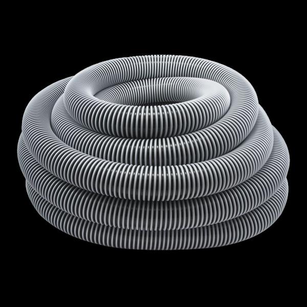 Vacuum-slange-3.png