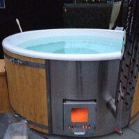 Vildmarksbad – Premium Flame min