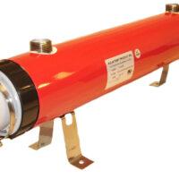 31 170318 Aquatemp heater