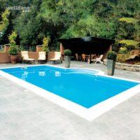 d38 610350 welldana 1  pools pool milano
