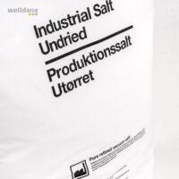 30 300500 Welldana1 Raffineret salt Salt raffineret i 25kg sk NaCl 999 Max 3 fugt