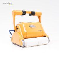 33 001004 Welldana0 Rengoring Dolphin Dynamic Pro X2