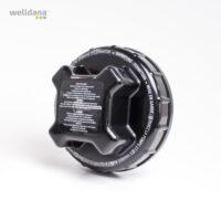 39 301390 Welldana1 Klorinator UV og Ozon Lgoring til klorinator model 30001394