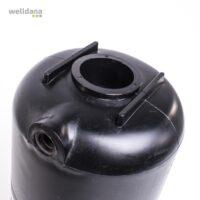49 302061 Welldana1 Pool udstyr Cannister 15 Martec tinline Martec  Sonfarrel