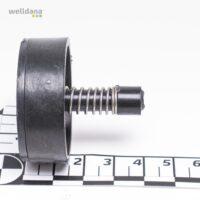 49 302090 Welldana1 Pool udstyr Bypass ventil tinline Sonfarrel