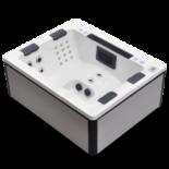 Pooltech-81.horizon serie.udespa.spa.pooltech dk aps.produktdisplay