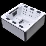 Pooltech-82.horizon serie.udespa.spa.pooltech dk aps.produktdisplay