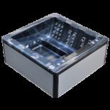 Pooltech-82A.horizon serie.udespa.spa.pooltech dk aps.produktdisplay