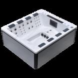 Pooltech-83.horizon serie.udespa.spa.pooltech dk aps.produktdisplay