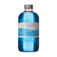Spacare.wellness fragrances.250ml.eucalyptus duft