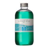 Spacare.wellness fragrances.250ml.pine duft