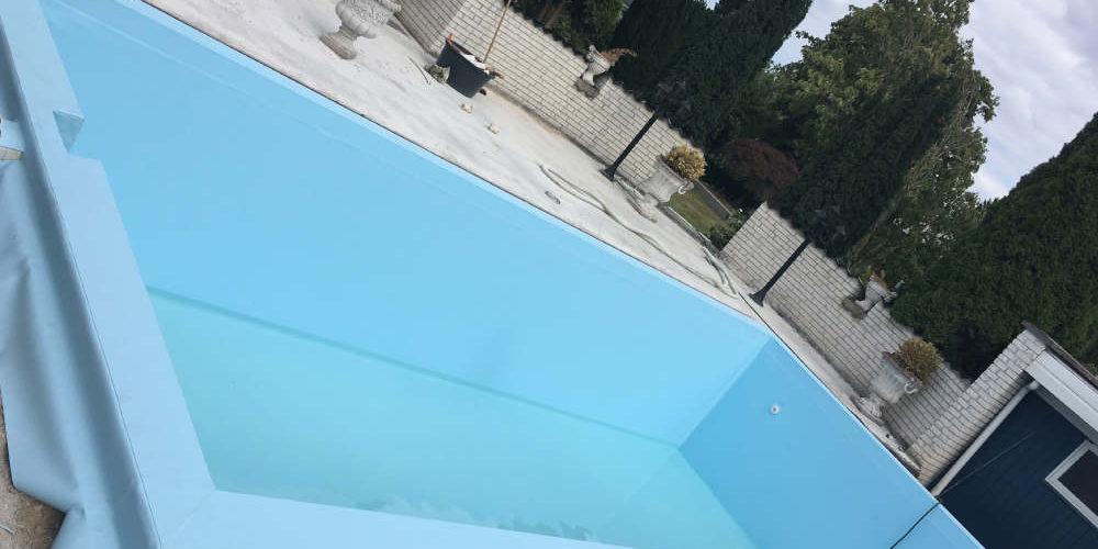 swimmingpool aarhus.privat. pooltech aps dk