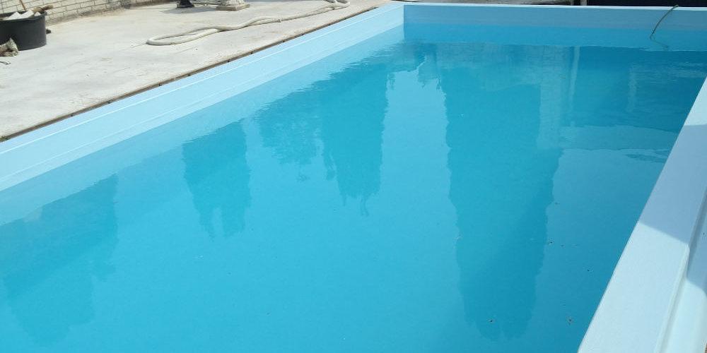 swimmingpool aarhus.privat.2. pooltech aps dk