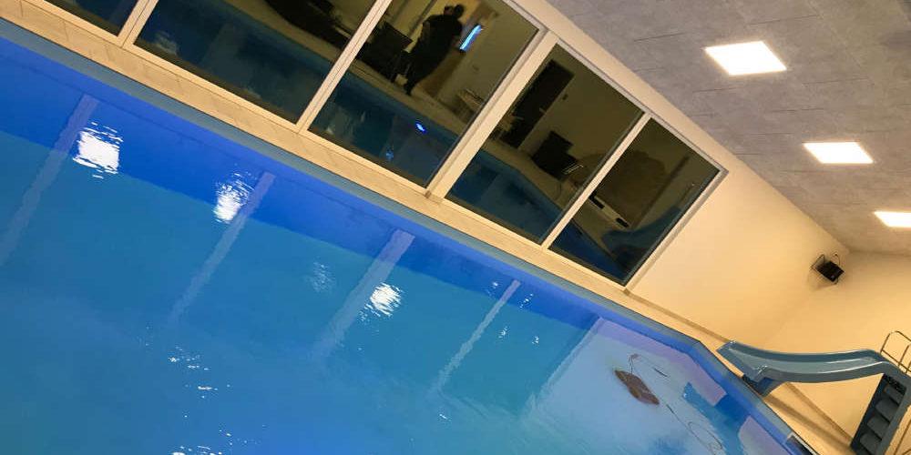 swimmingpool.privat.virksund.2.pooltech aps dk