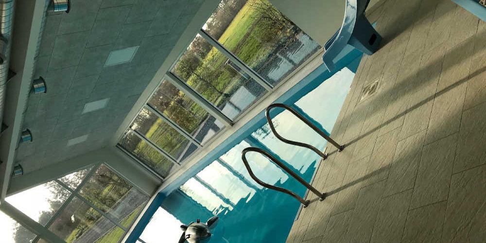 swimmingpool.privat.virksund.3.pooltech aps dk