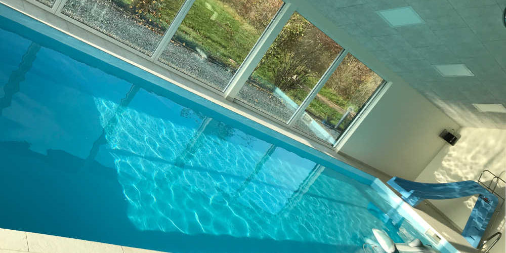 swimmingpool.privat.virksund.pooltech aps dk