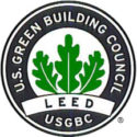 us-green-building-council.defender-filter