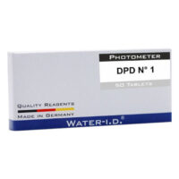water i d.refill tabs.refill reagents.DPD1 .ptech .pooltech.prod img23GGq