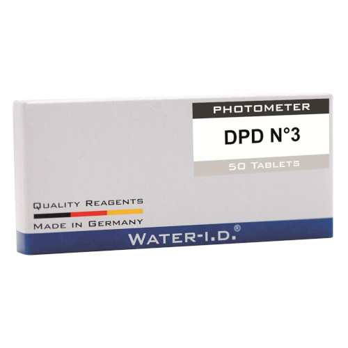 water i d.refill tabs.refill reagents.DPD3 .ptech .pooltech.prod img23GGq