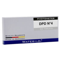 water i d.refill tabs.refill reagents.DPD4 .ptech .pooltech.prod img23GGq