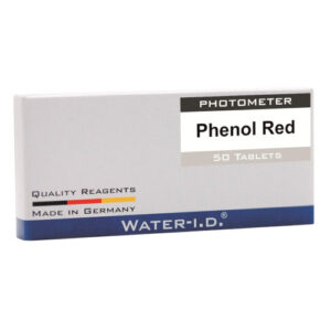 water i d.refill tabs.refill reagents.pH .ptech .pooltech.prod img23GGq