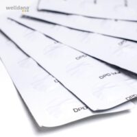 d35 511793 welldana1 privat brug tabletter til scuba tester