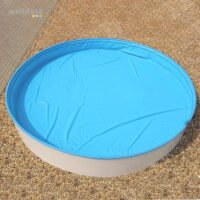 d38 710300 welldana0 vintersikkerhedscover top pool cover milano