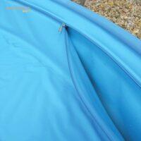 d38 710300 welldana1 vintersikkerhedscover top pool cover milano