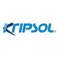 Kripsol®