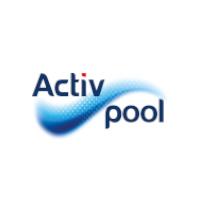 ActivPool