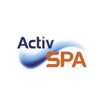 ActivSpa