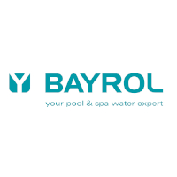 Bayrol®