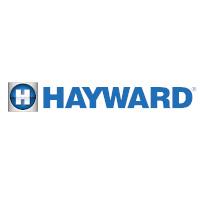 Hayward®