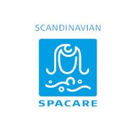 SpaCare