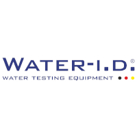 water-i.d.®