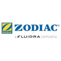 Zodiac®