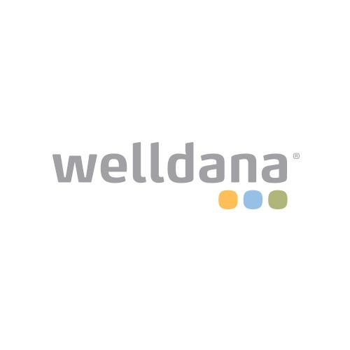 Welldana®