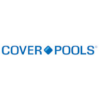 Cover-Pools®