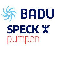 Badu®