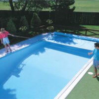 step save.product img.79.pooltech aps dk.ptech