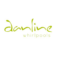 Danline