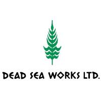 Dead Sea Works, LTD