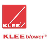 Klee®
