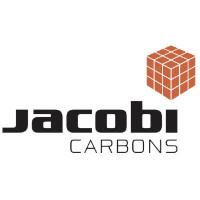 Jacobi Carbon
