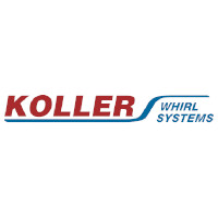 Koller Whirl Systems