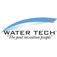 Water Tech™